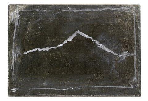 maussion - montagne 2 10-5x15cm